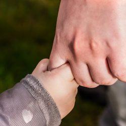 Conseils pour choisir la parfaite baby-sitter