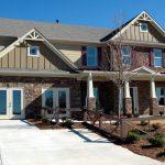 Acheter votre première maison ? Assurez-vous que vous êtes financièrement prêt à franchir ces étapes